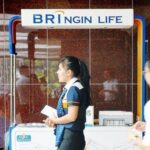 Surprisingly, BRI Life Class Insurance Companies Experience Data Leaks